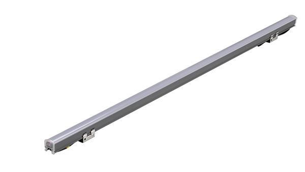 线条灯HC-XTP01