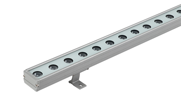LED户外亮化灯具