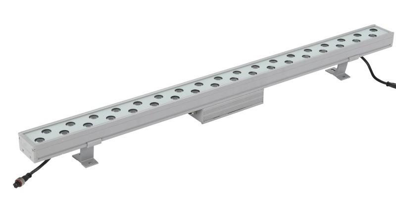 洗墙灯HC-XQJ02