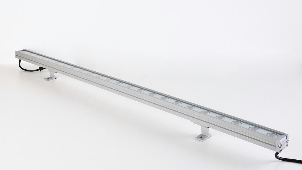 LED洗墙灯和LED投光灯的区别