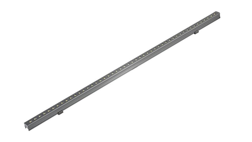 线条灯HC-XTL01