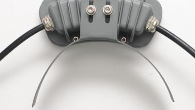优质铝材底座