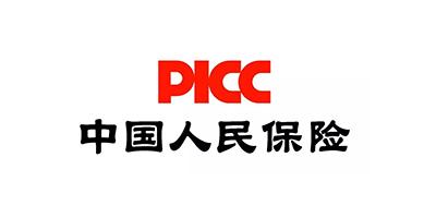 合创未来-中国人民保险