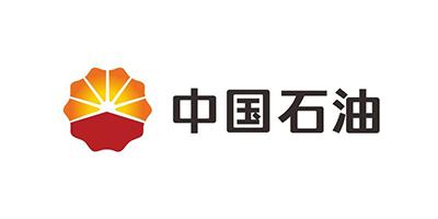 合创未来-中国石油