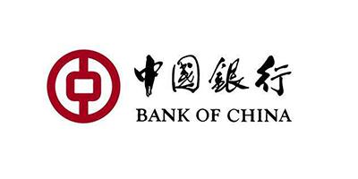 合创未来-中国银行