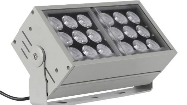投光灯HC-TGG02