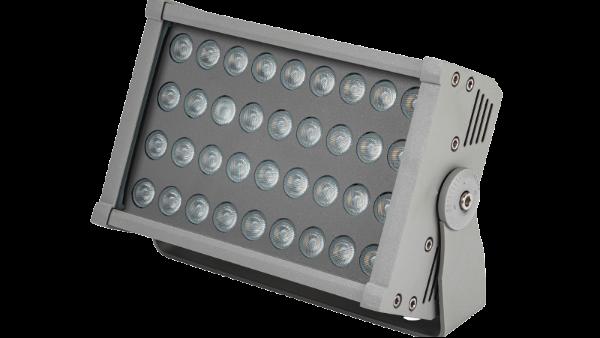 投光灯HC-TGG01